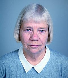 Dorinda D. DeScherer