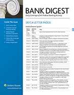 Bank Digest Online