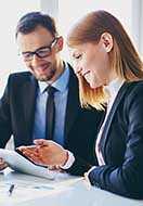 Securities Litigation Smart Charts