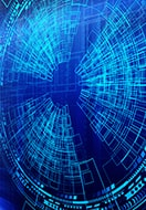 Cybersecurity Policy Report