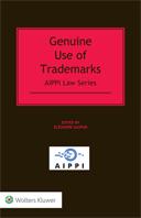 Genuine use of Trademarks by GASPAR
